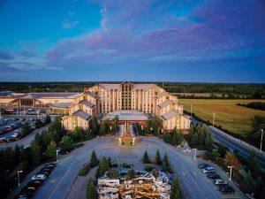 Rama Casino